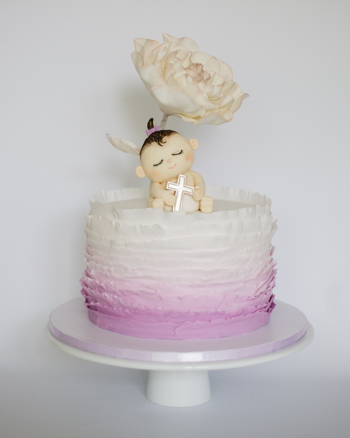bloomcakeco_occassion_0063