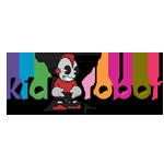 kidrobot_150