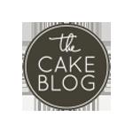 thecakeblog_150