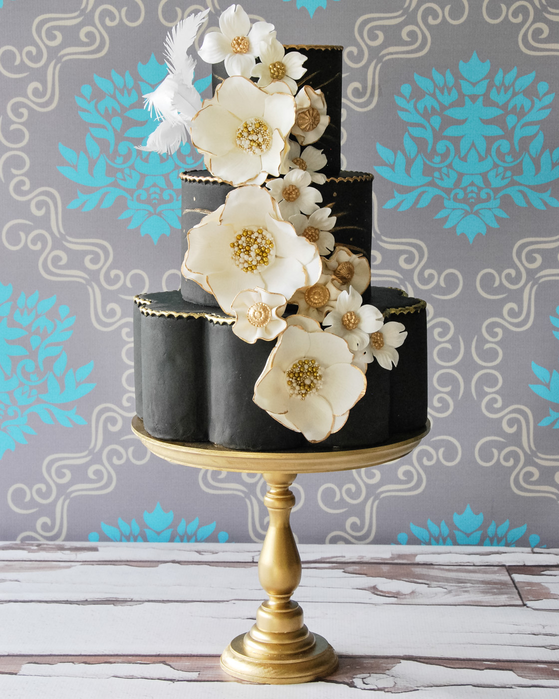 bloomcakeco_occassion_0003