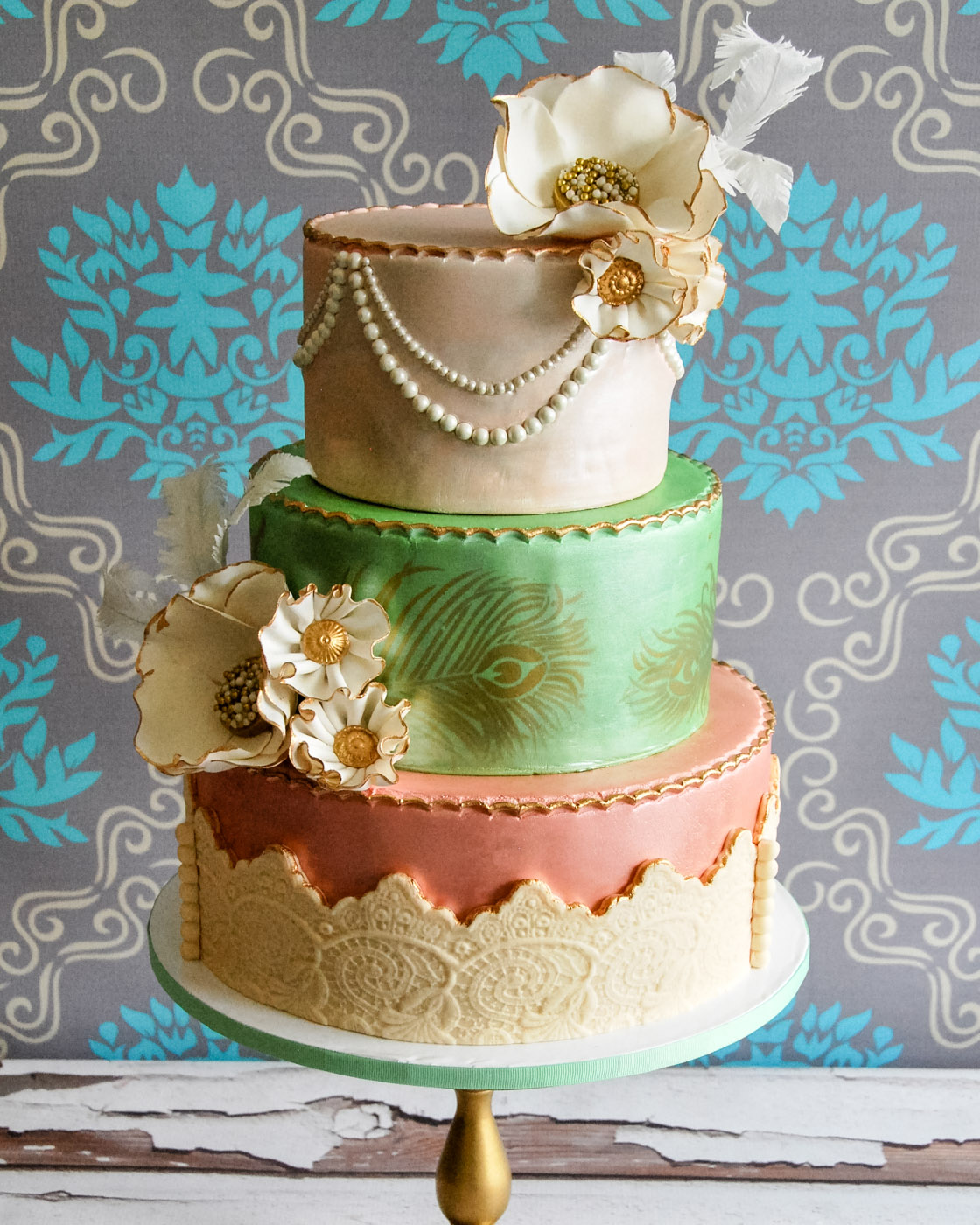 bloomcakeco_occassion_0007
