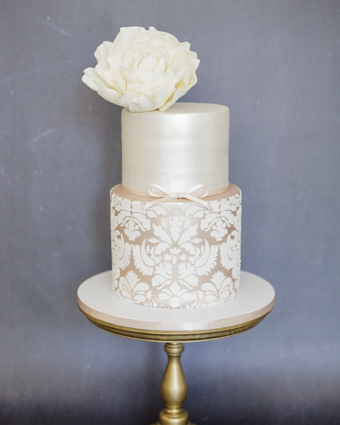 bloomcakeco_occassion_0062