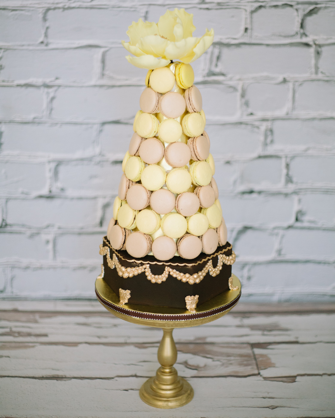 bloomcakeco_occassion_0079
